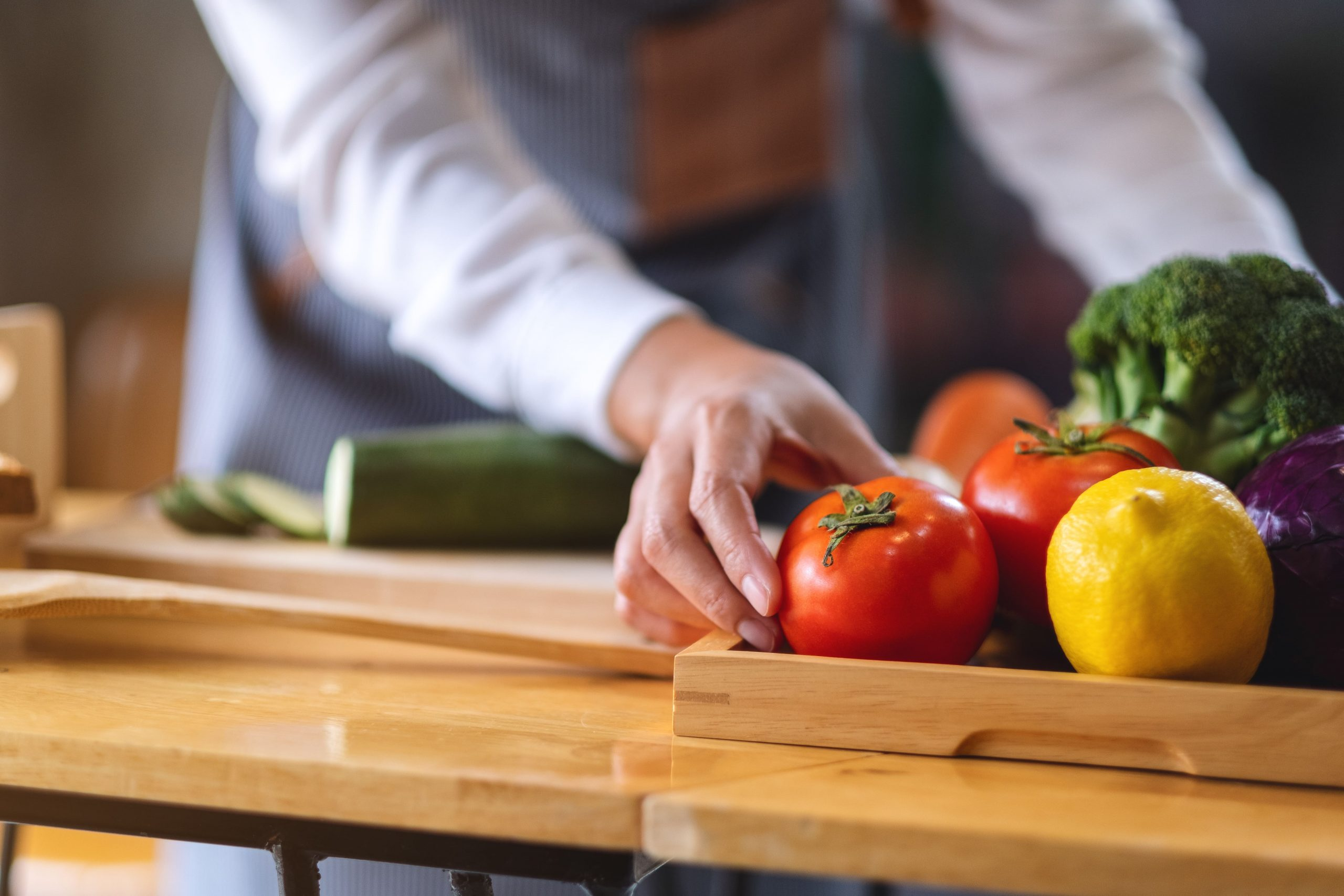 Which Food Delivery Option Is Best for You?